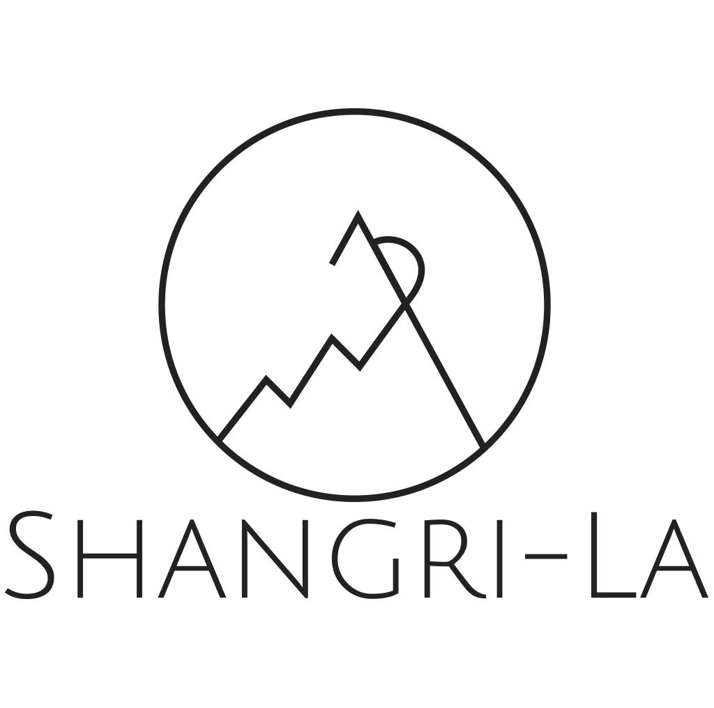 Shangrila Retiros