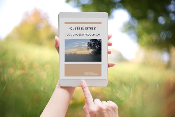 ebook_reduccion_de_estrés