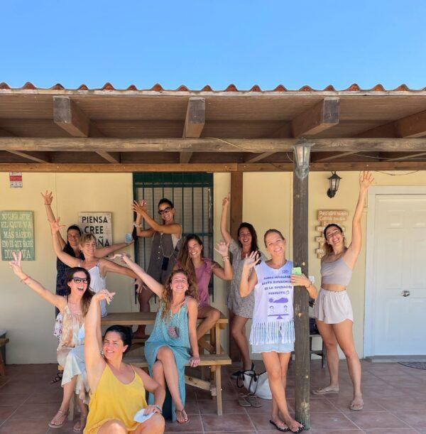 retiro_flamenco_mindfulness